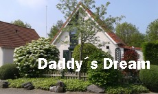 Daddys-Dream