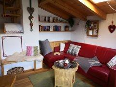 Wohnzimmer_Couch2.jpg
