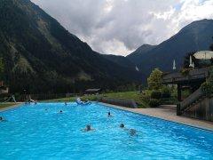 Krimml_Schwimmbad.jpg