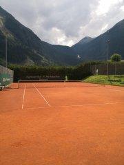 Krimml_Tennisplatz.jpg