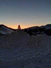 Winter_Abendstimmung.jpg