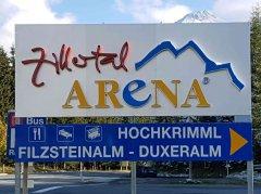 Zillertal_Arena_Schild.jpg