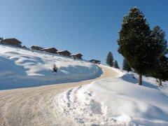 strasse_im_winter_2.jpg